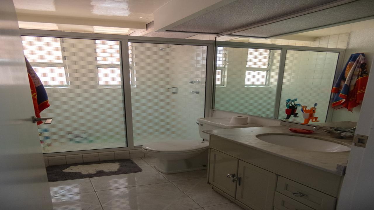 Imagen de baño en Anaxágoras, Letran del Valle