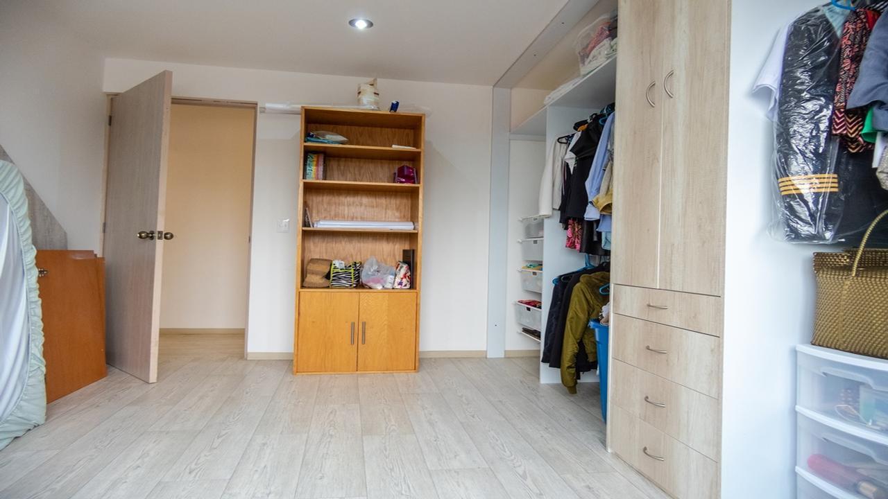 Imagen de habitación en Pirineos, Santa Cruz Atoyac