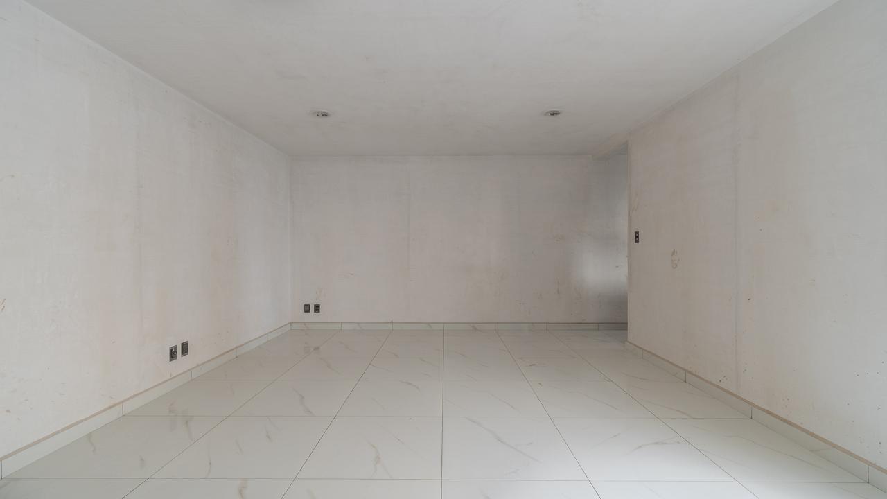 Imagen de salón en Eje Central Lazaro Cardenas, Narvarte Oriente