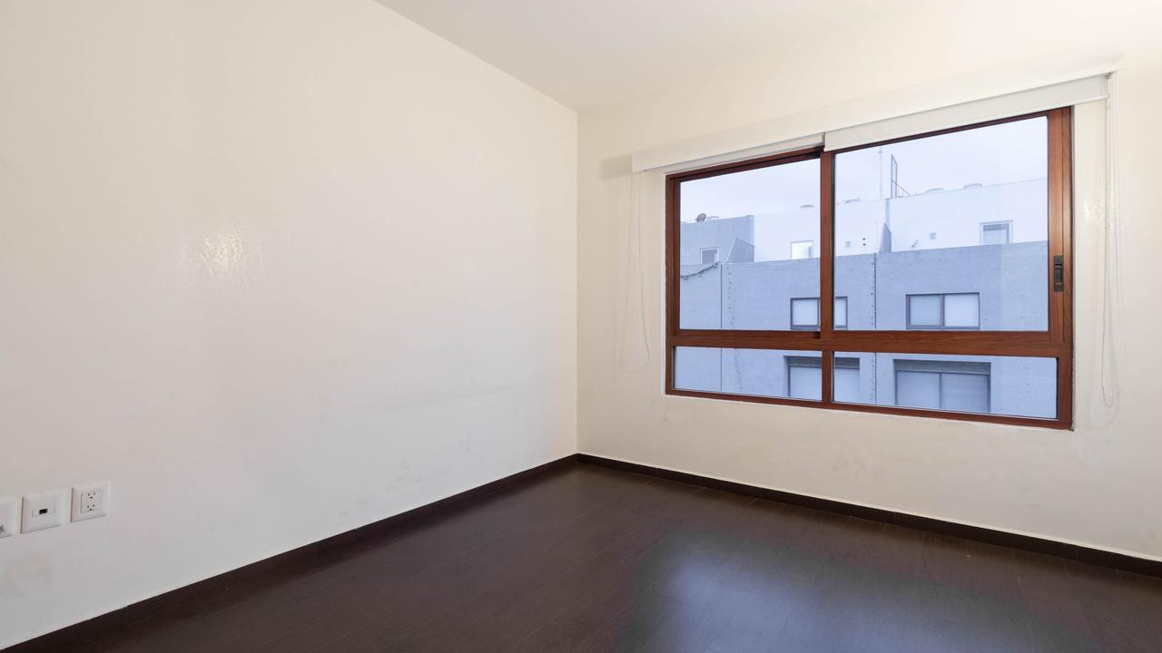 Imagen de habitación en Avenida Nevado, Portales Sur