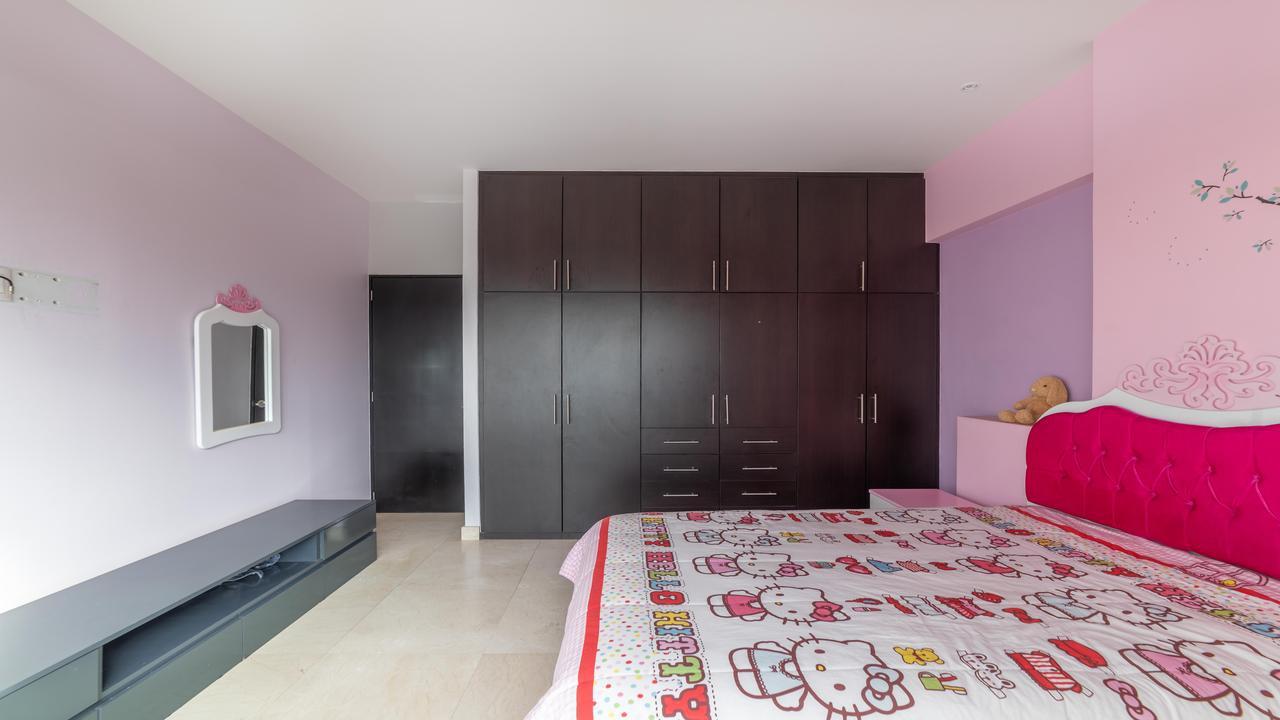 Imagen de habitación en Avenida México Coyoacan, Xoco