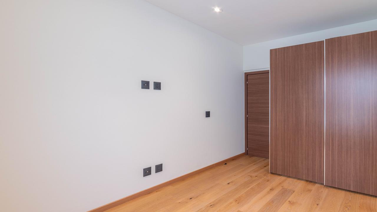 Imagen de habitación en Divisón del Norte, Del Valle Norte