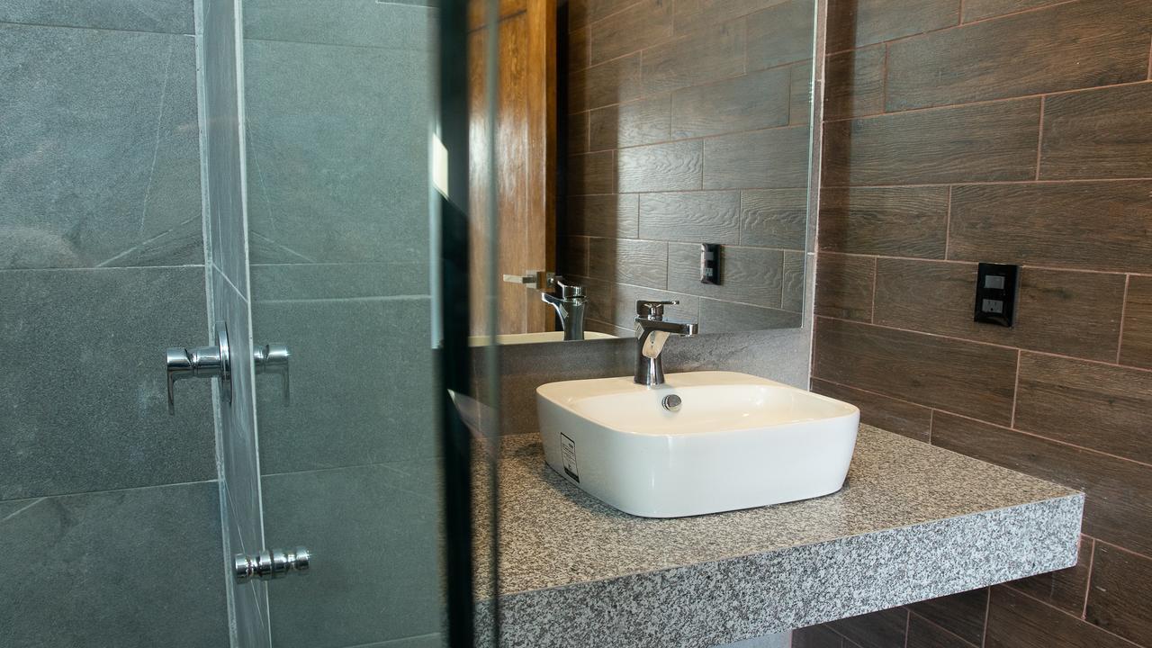 Imagen de baño en Romero de terreros , Narvarte Poniente