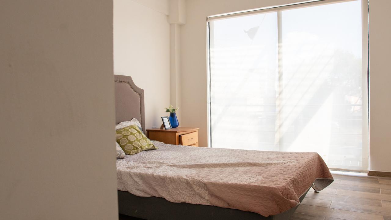 Imagen de habitación en Calzada de Tlapan, San Simón Ticumac