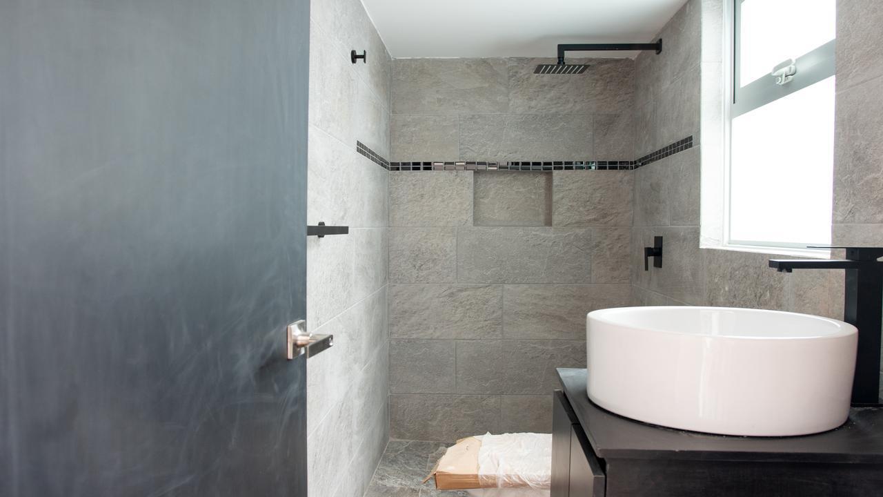 Imagen de baño en Calle Juan José Eguiara y Eguren, Viaducto Piedad, Iztacalco, Viaducto Piedad