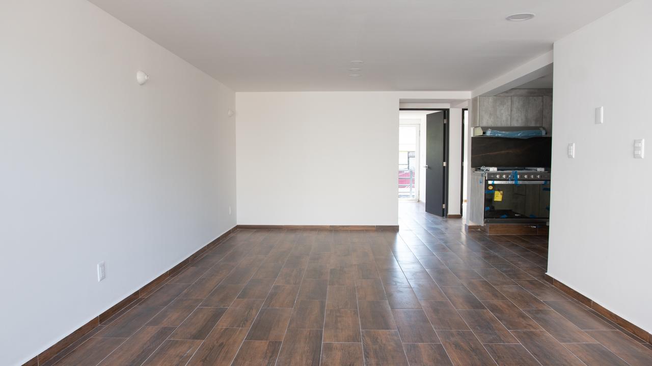 Imagen de habitación en Calle Juan José Eguiara y Eguren, Viaducto Piedad, Iztacalco, Viaducto Piedad