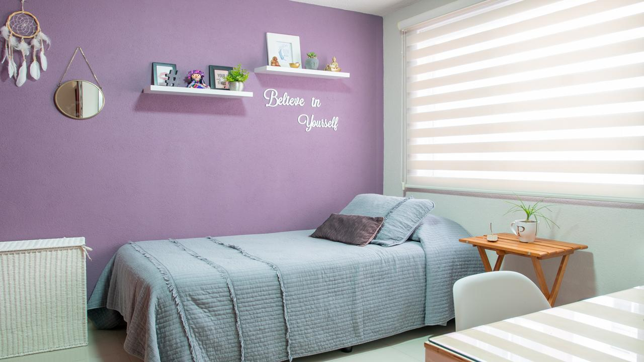 Imagen de habitación en Av San Antonio, Carola