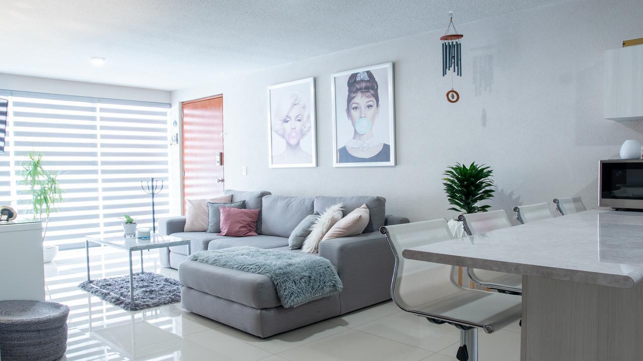 Imagen de salón en Av San Antonio, Carola