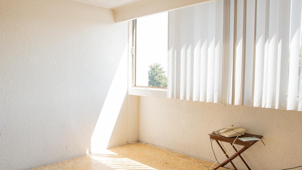 Imagen de habitación en Av Coyoacan, Del Valle Centro