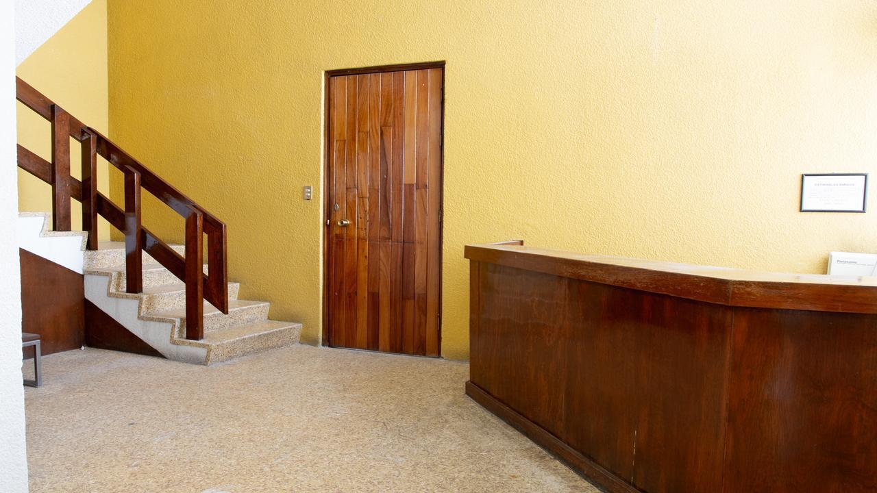 Imagen de salón en Av Coyoacan, Del Valle Centro