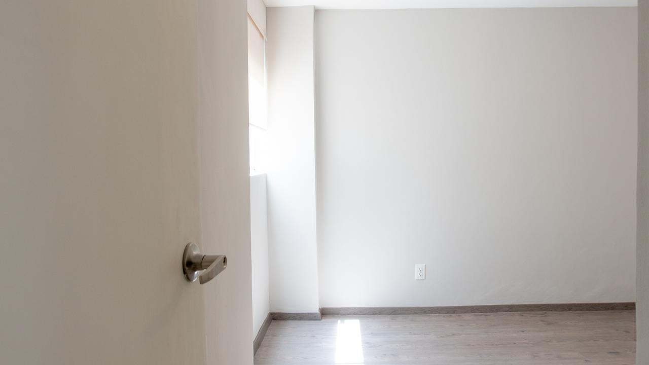 Imagen de habitación en Providencia, Del Valle Centro