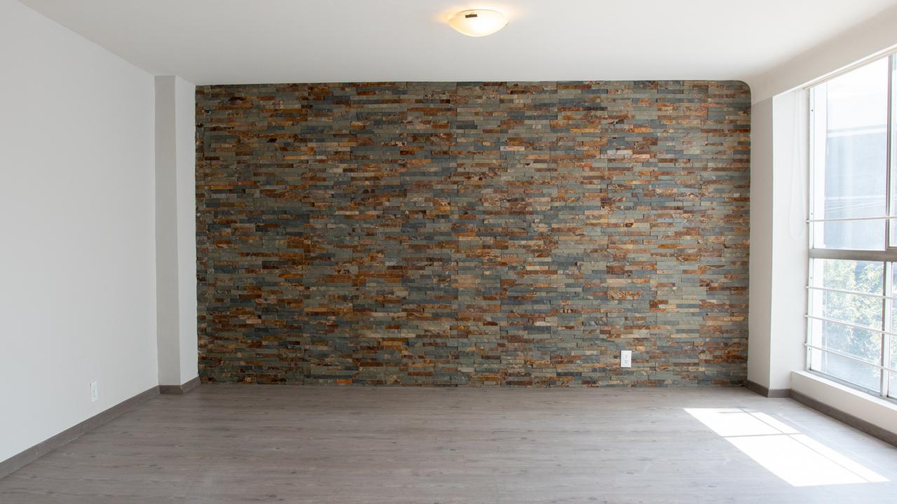 Imagen de salón en Providencia, Del Valle Centro