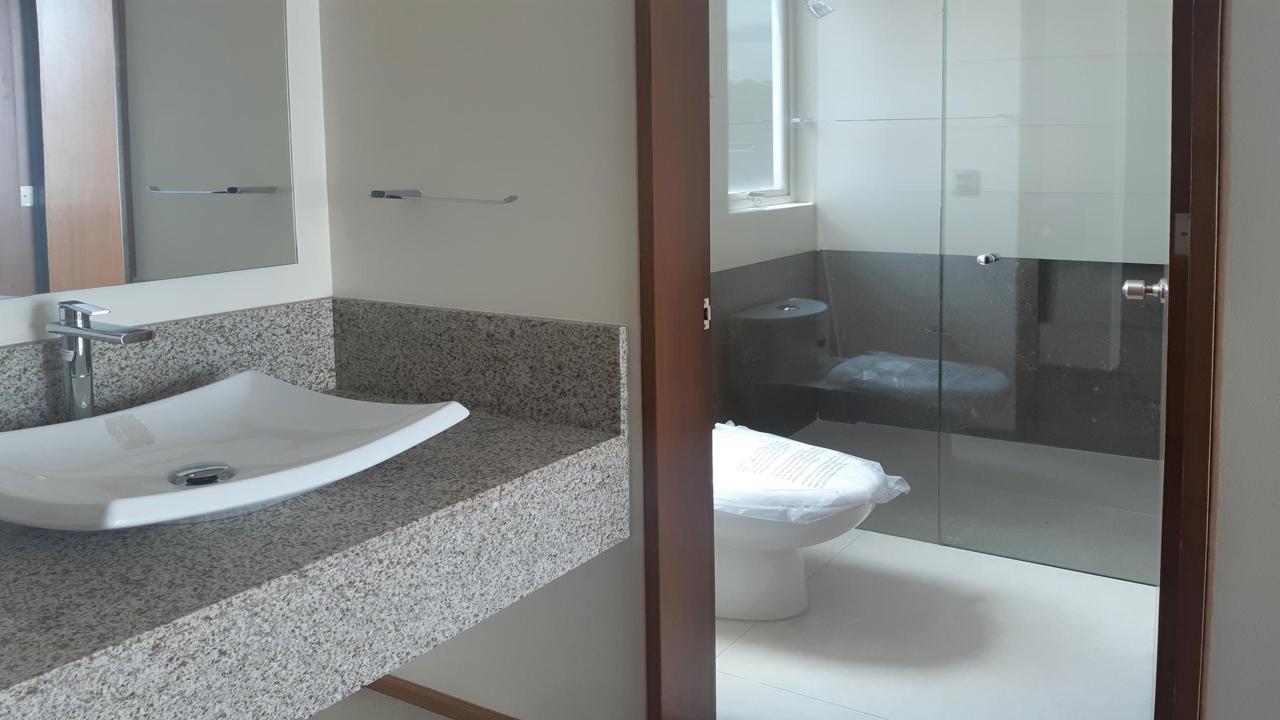 Imagen de baño en Calle San Francisco de Figuraco, Villa Coyoacan