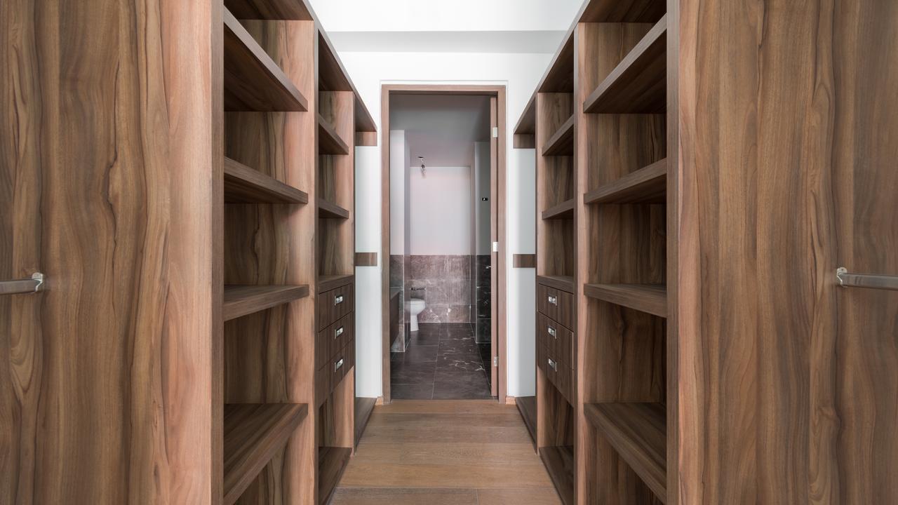 Imagen de habitación en Queretaro, Roma Norte