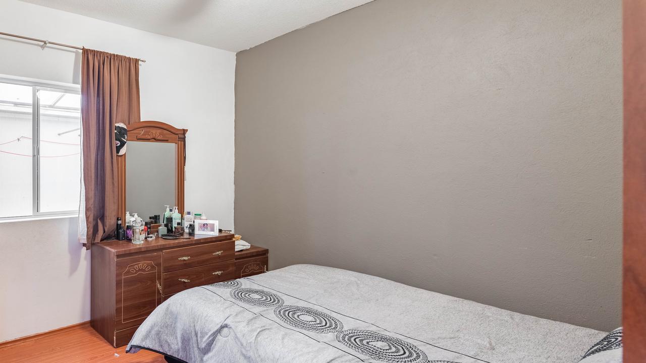 Imagen de habitación en Calle Alfonso Herrera, San Rafel