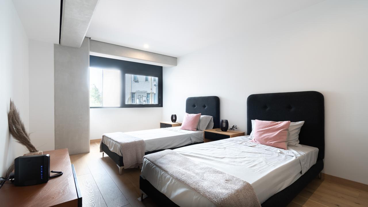 Imagen de habitación en Cadereyta, Hipódromo Condesa
