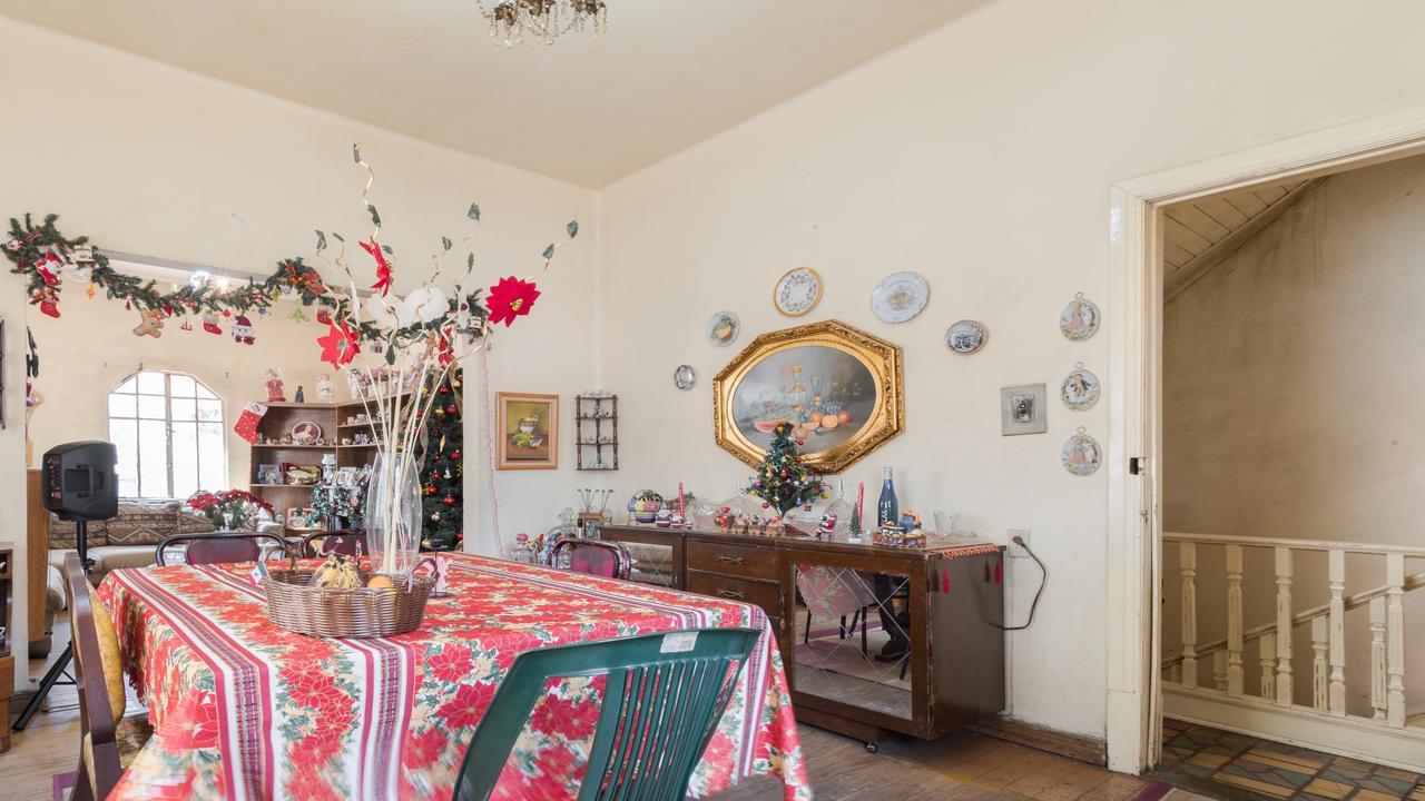Imagen de habitación en Manzanillo, Roma Sur