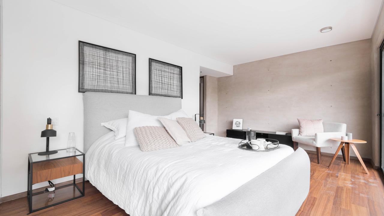 Imagen de habitación en Culiacan, Hipódromo Condesa