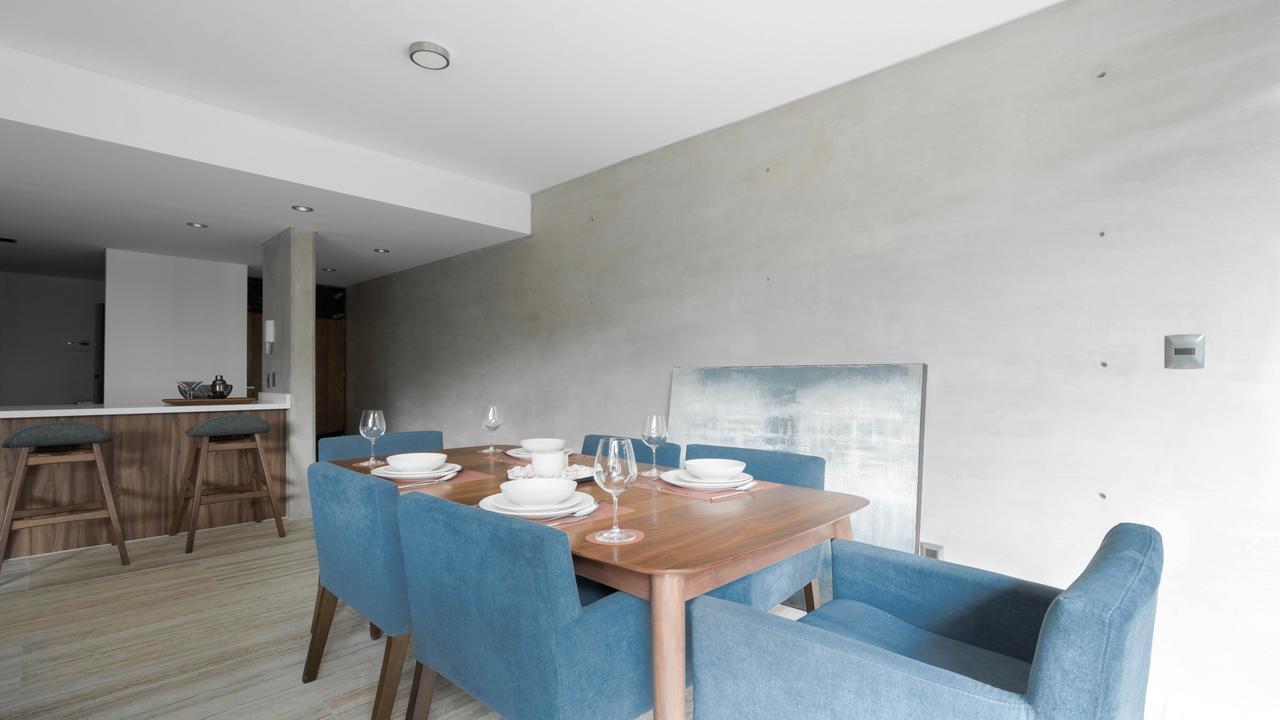 Imagen de salón en Culiacan, Hipódromo Condesa