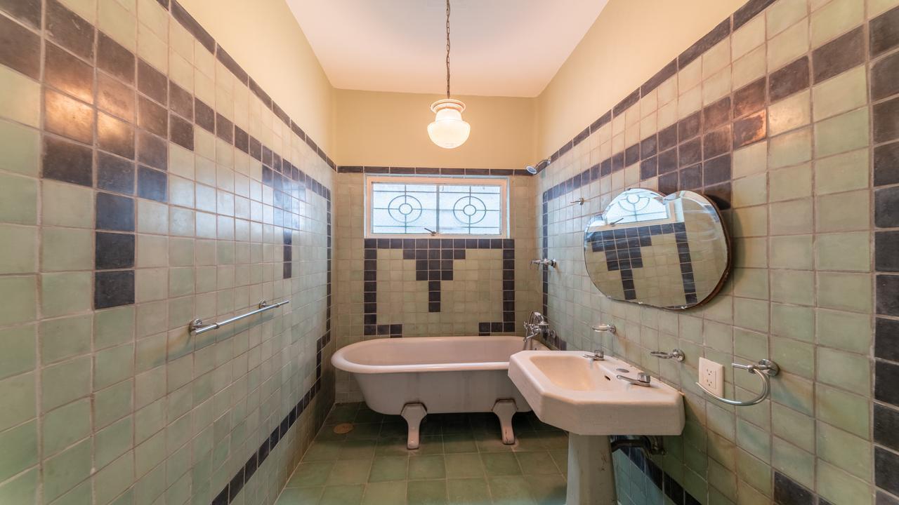 Imagen de baño en Colima, Roma Norte