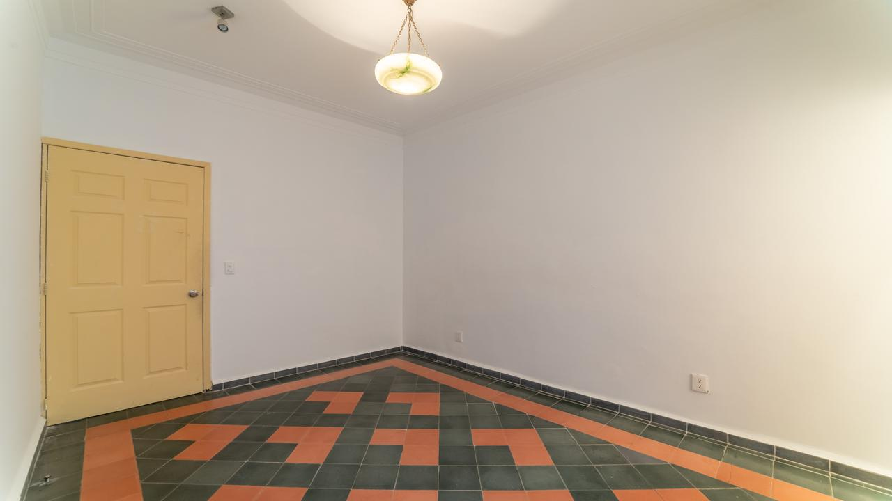 Imagen de habitación en Colima, Roma Norte