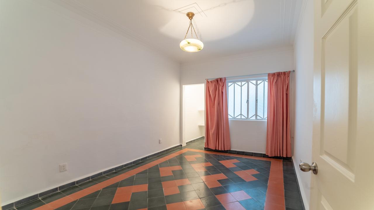 Imagen de salón en Colima, Roma Norte