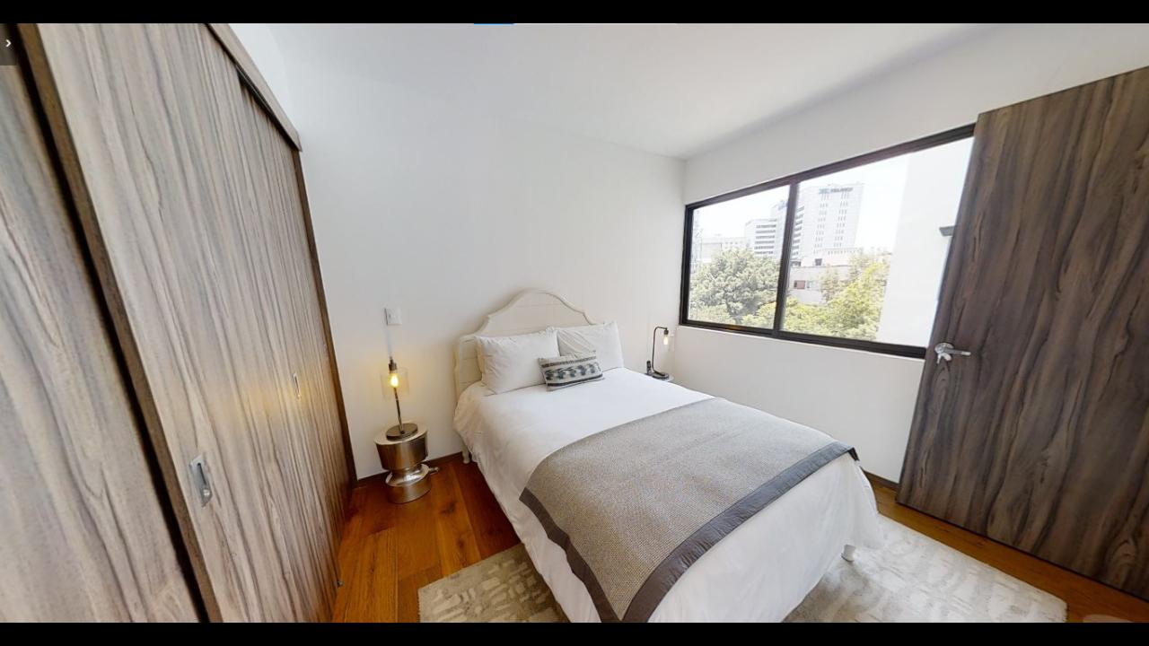 Imagen de habitación en Rio Tigris, Cuauhtémoc