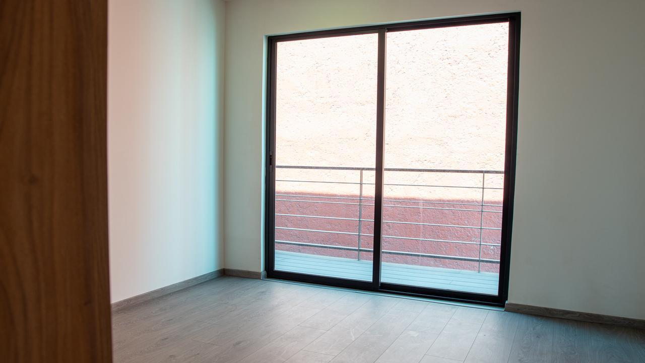 Imagen de habitación en Rio Nazas, Cuauhtémoc