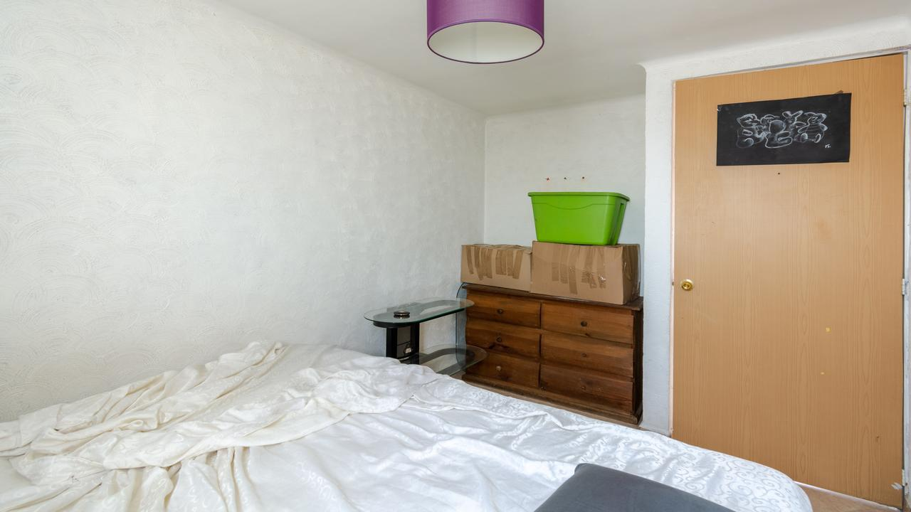 Imagen de habitación en Ángel del Campo, Obrera