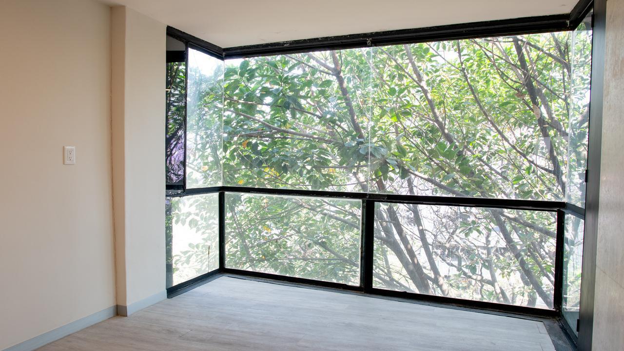 Imagen de habitación en Veracruz, Condesa