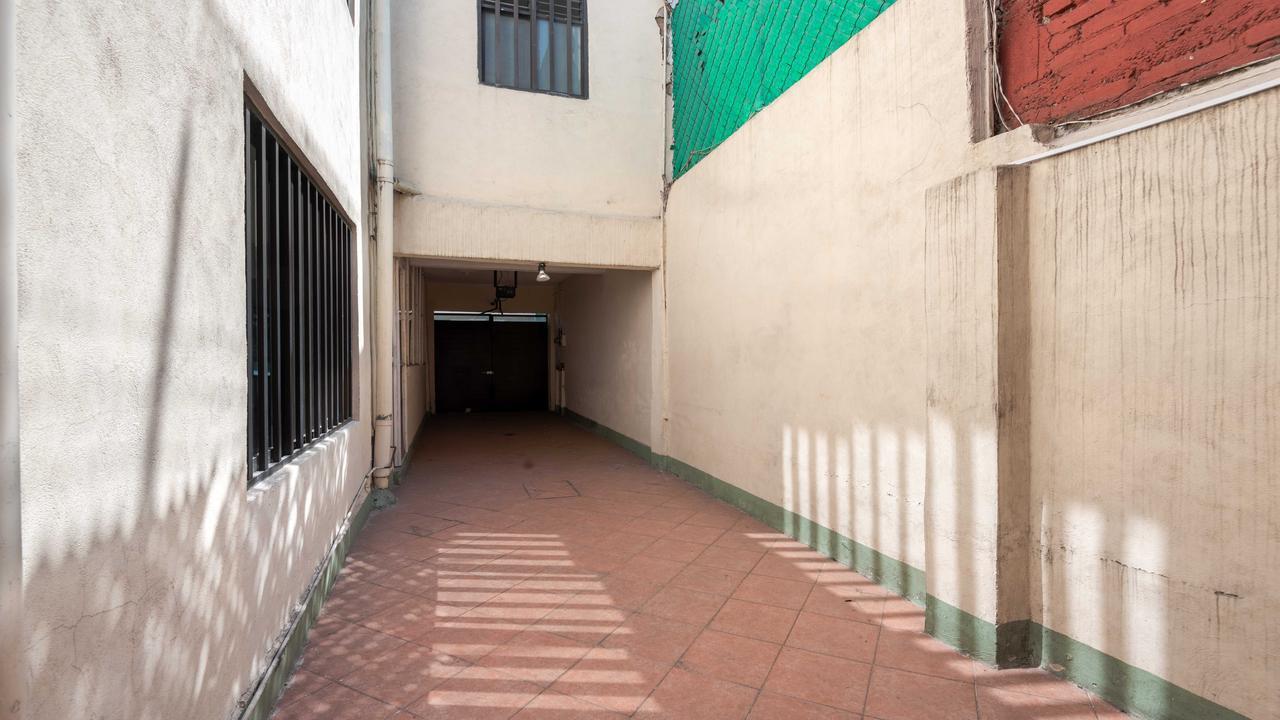 Imagen de otros en Coatepec, Roma Sur
