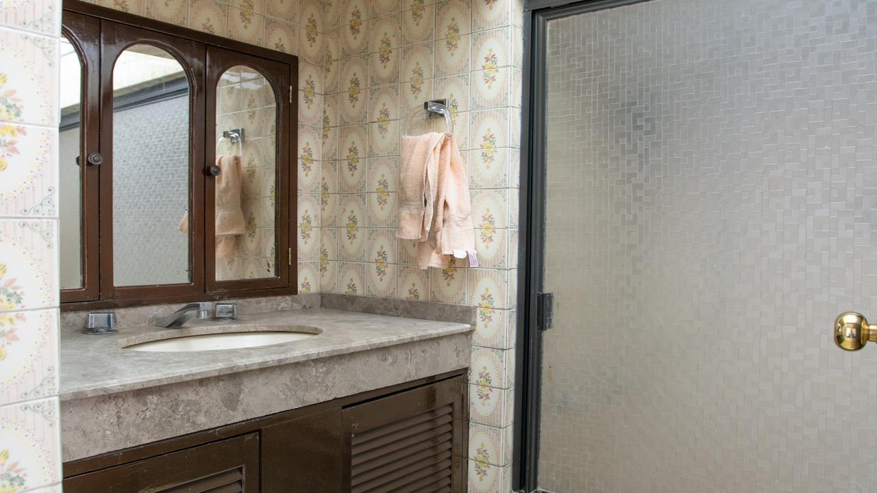 Imagen de baño en Sur 67- A, El Prado