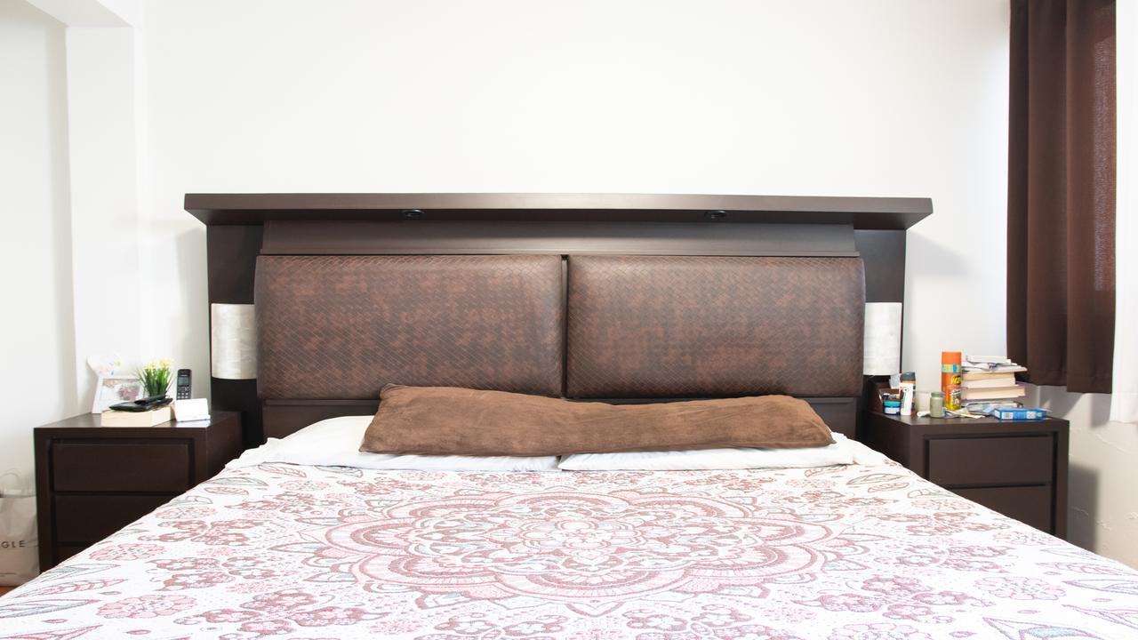 Imagen de habitación en Sur 67- A, El Prado