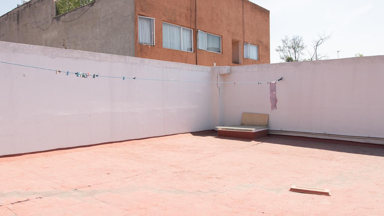 Imagen de otros en Sur 67- A, El Prado