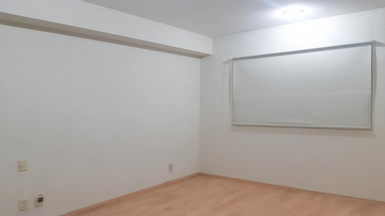 Imagen de habitación en Calle Mariano Escobedo, Anahuac