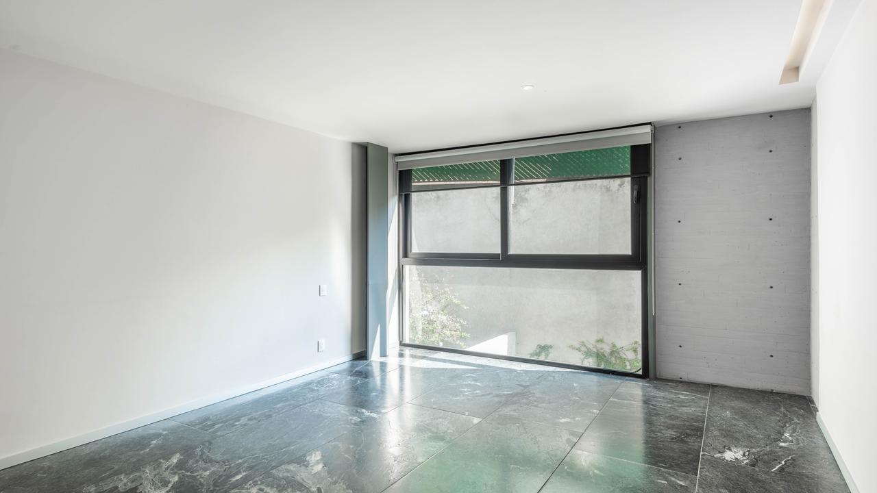 Imagen de habitación en Avenida Tecamachalco, Miguel Hidalgo