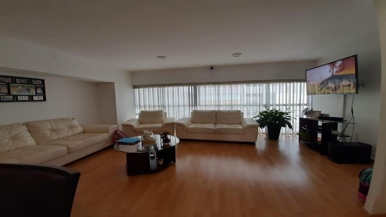 Imagen de salón en Legaria, Legaria
