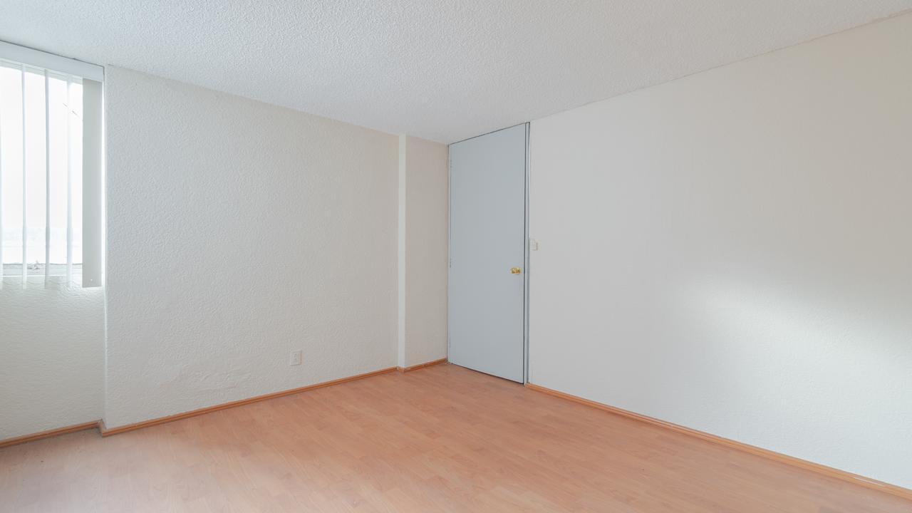Imagen de habitación en Avenida Jose Marti, Escandon II Seccion