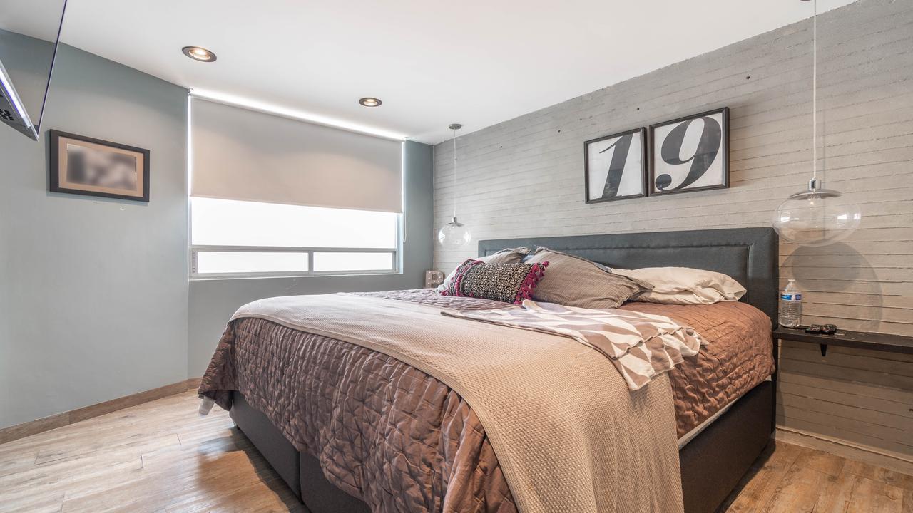 Imagen de habitación en Miguel Saavedra, Ampliación Granada