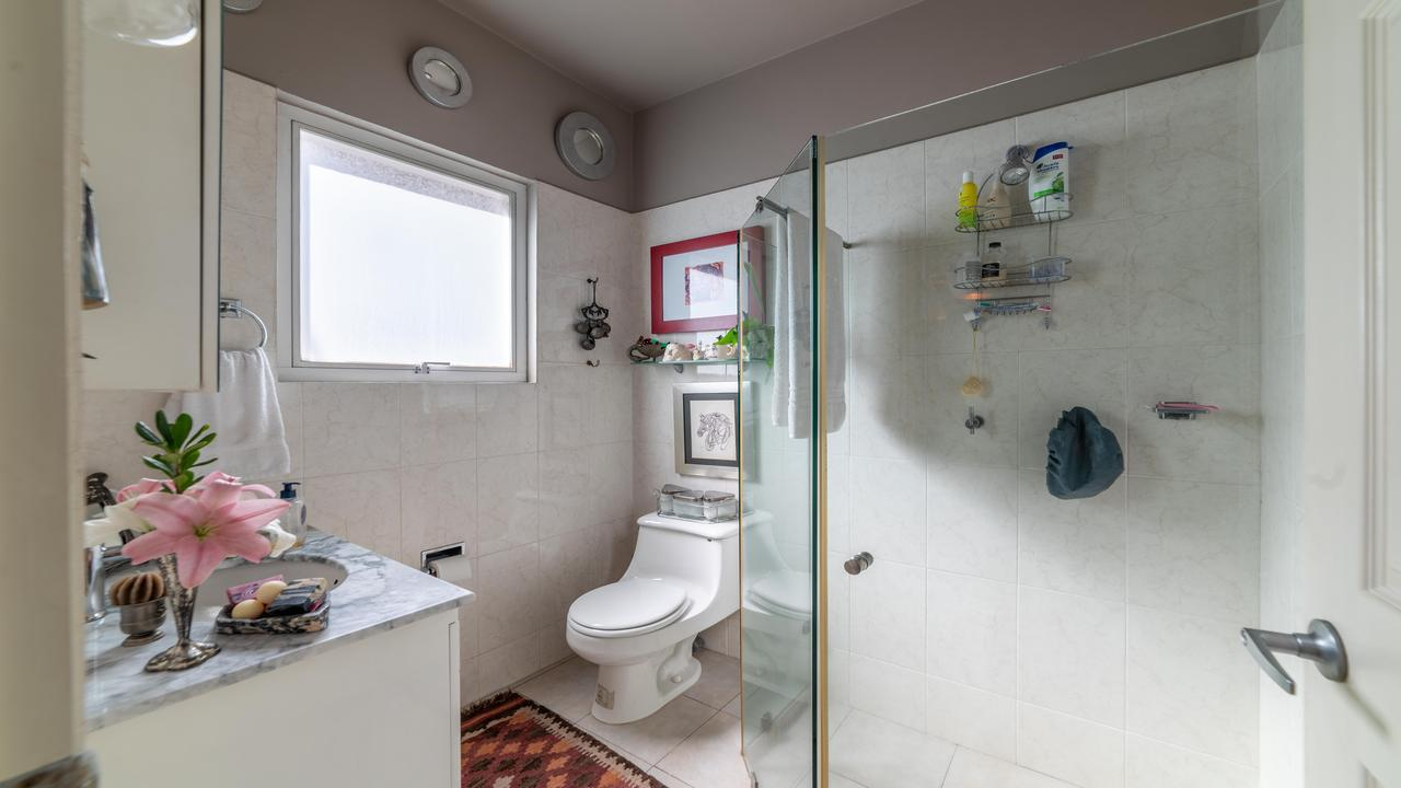 Imagen de baño en Avenida Ejercito Nacional, Anzures