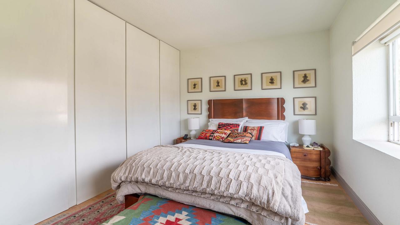 Imagen de habitación en Avenida Ejercito Nacional, Anzures