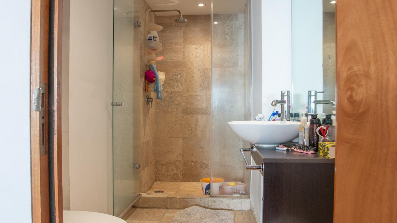 Imagen de baño en Melchor Ocampo , Anzures