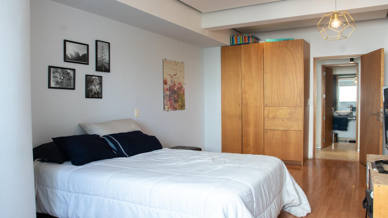 Imagen de habitación en Melchor Ocampo , Anzures