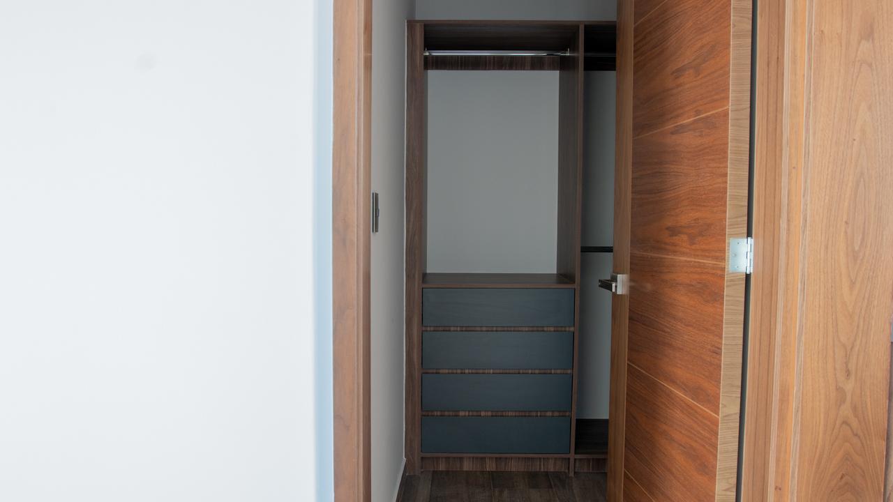 Imagen de habitación en Rosedal, Lomas de Chapultepec