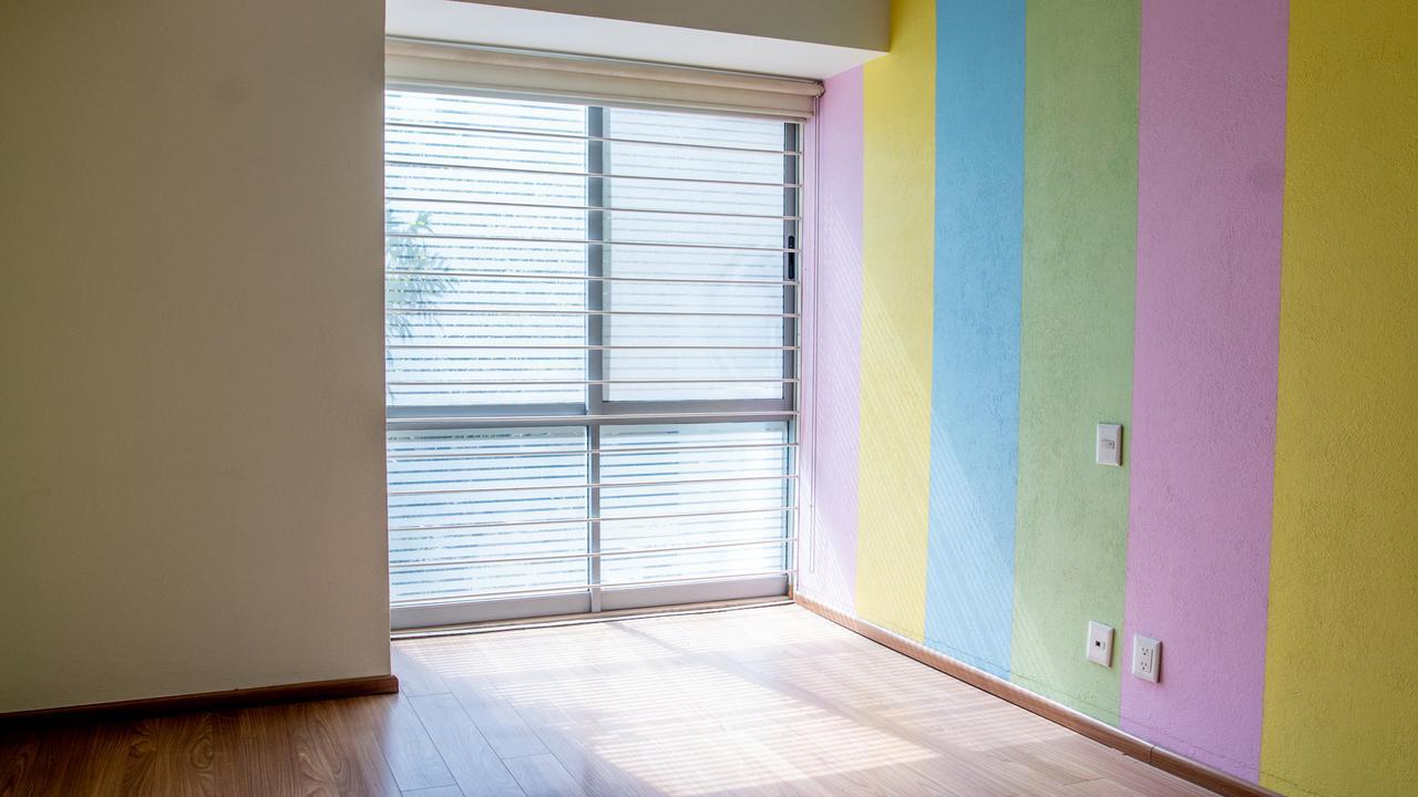 Imagen de habitación en Ferrocarril cuernavaca, Ampliación Granada