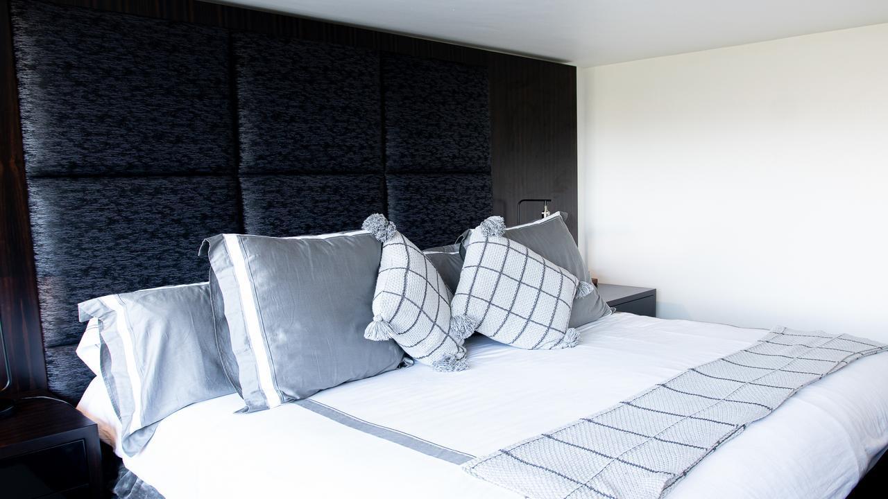 Imagen de habitación en Cofre de Perote , Lomas de Chapultepec