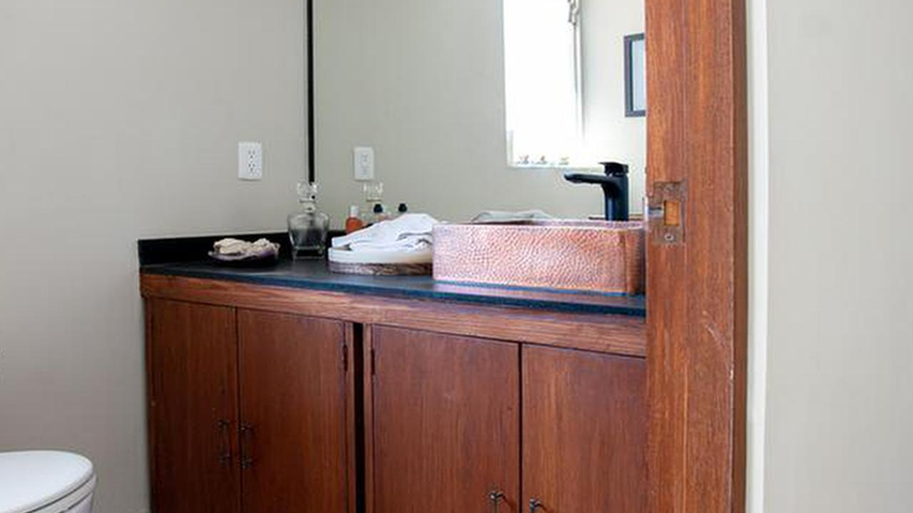 Imagen de baño en Hipólito Taine, Polanco