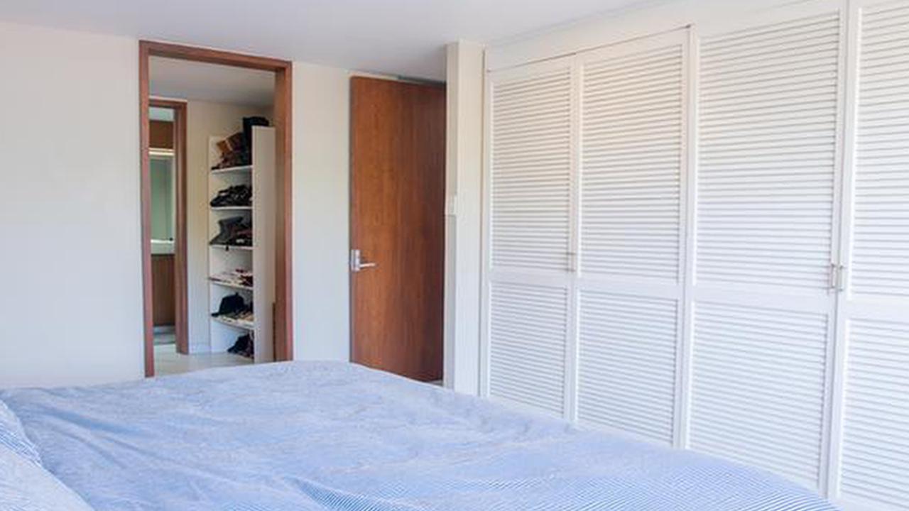 Imagen de habitación en Hipólito Taine, Polanco