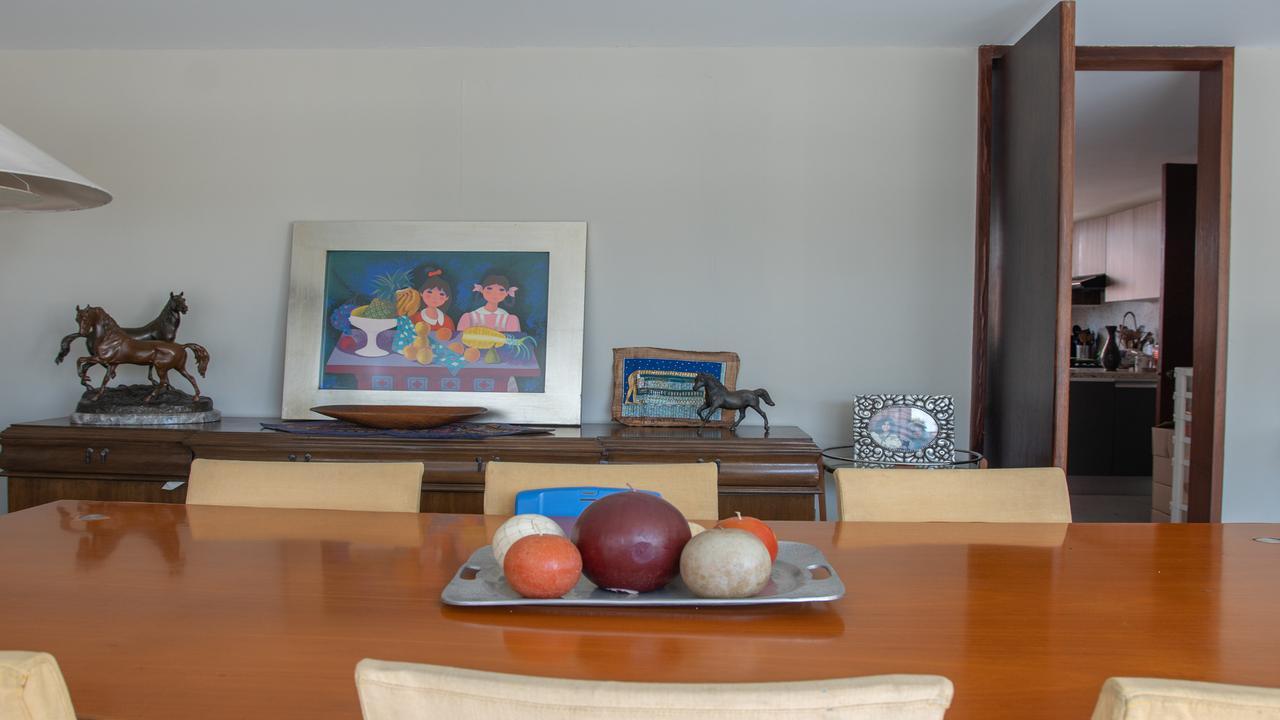 Imagen de salón en Hipólito Taine, Polanco