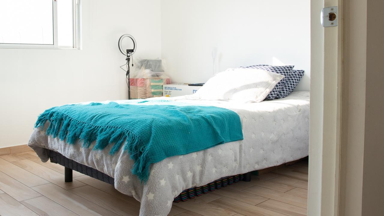 Imagen de habitación en Lago Silverio, Mariano Escobedo